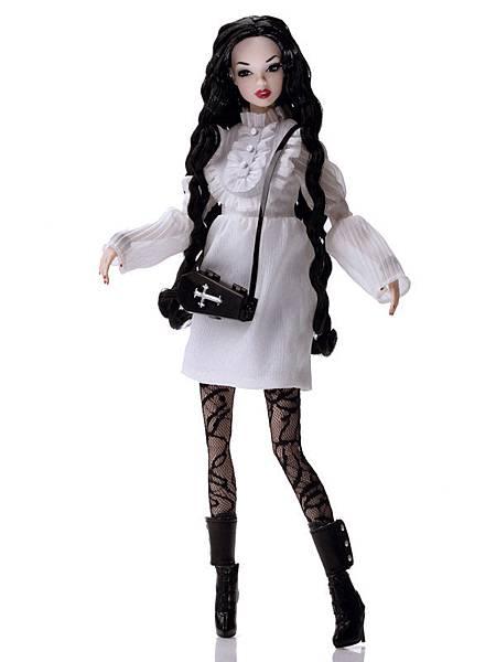 web_CC_66090_full Spooky Sooki The Return.jpg