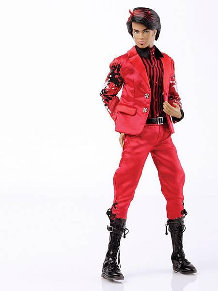 web_CC_66091_full Handsome Devil Damon.jpg