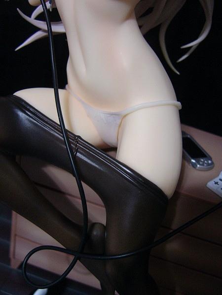 gamegirl10.jpg