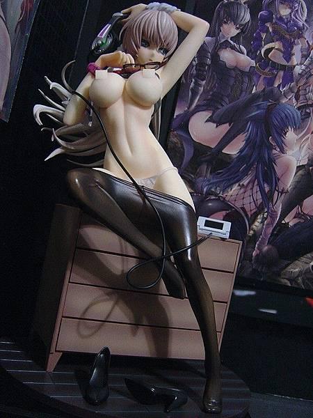 gamegirl13b.jpg