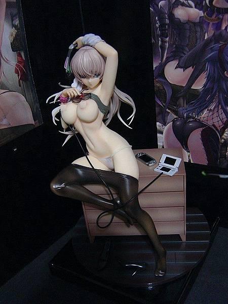gamegirl15b.jpg
