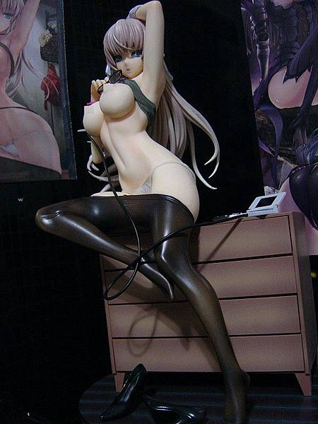 gamegirl16b.jpg