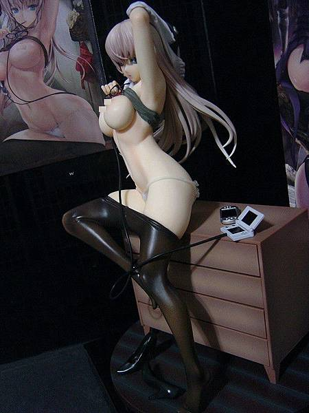 gamegirl17b.jpg