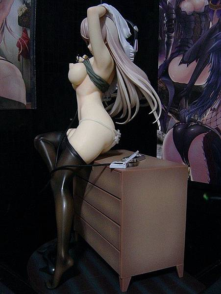 gamegirl19b.jpg