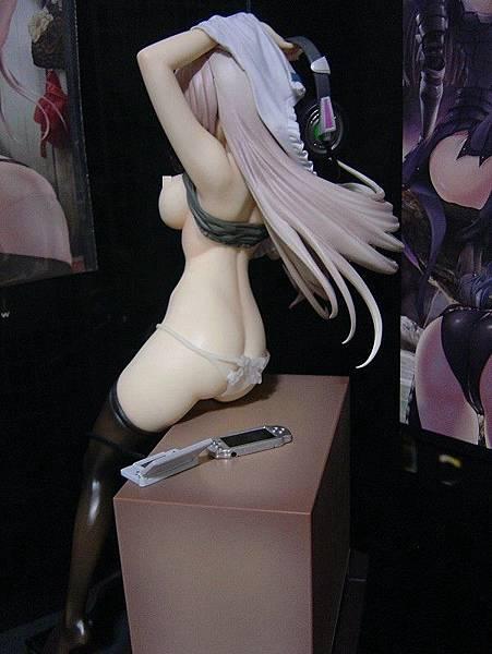 gamegirl21b.jpg