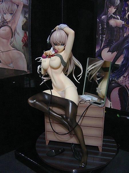 gamegirl36b.jpg