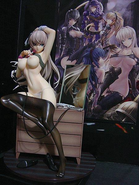 gamegirl40b.jpg