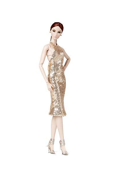 web_91350_Montaigne_Dress.jpg