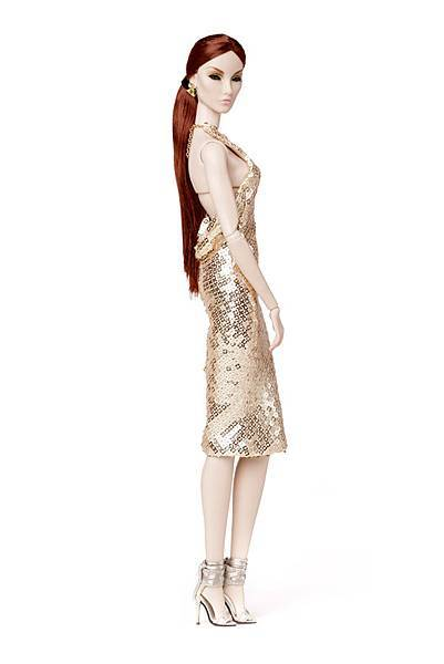web_91350_Montaigne_Dress2.jpg