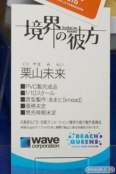 wave013.jpg