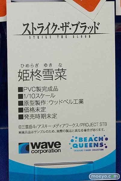 wave014.jpg