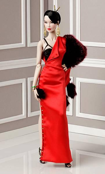 WEB_78011-Elsa-full Hot Blooded Elsa Lin.jpg