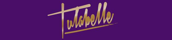 Tulabelle_2013.jpg