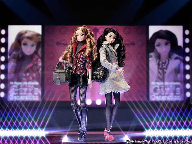 Girls_Generation_1_Misaki%20and%20Amelie.jpg
