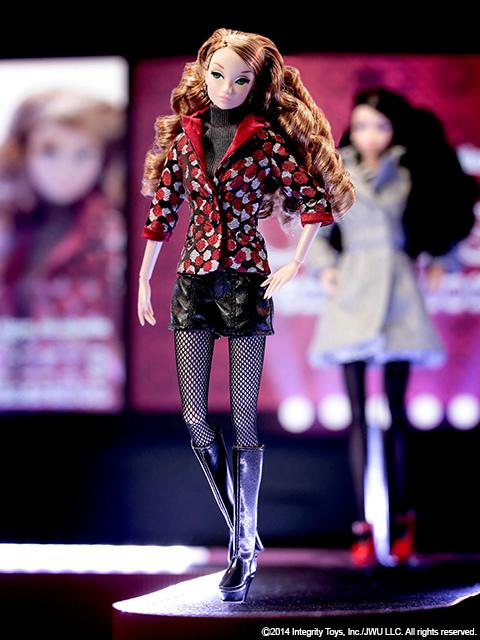Girls_Generation_8_480_640.jpg