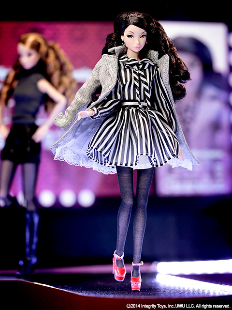 Girls_Generation_11_480_640.jpg