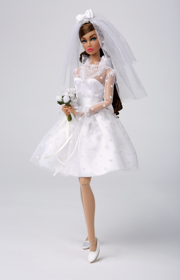 Lowres_PP085_full Wedding Belle Poppy.jpg