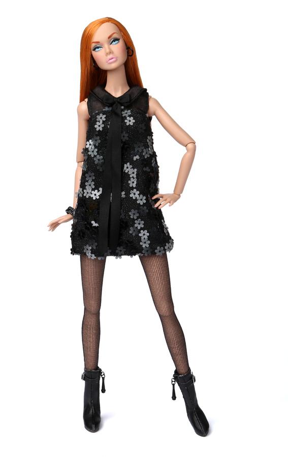 Lowres_PP084_dress_3.jpg