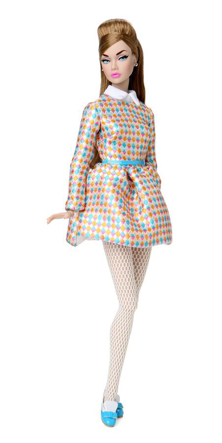 22b15a52-e034-4095-a28c-2c6677c6ec92 Paper Doll Poppy.jpg
