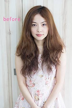 Dory-before.jpg