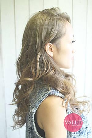value-hair-wheat-a1.jpg