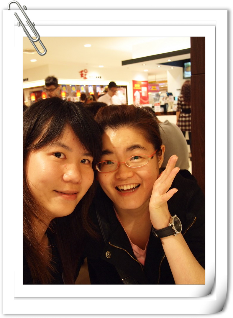 nEO_IMG_P2264015_縮小大小.jpg