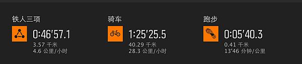 螢幕快照 2014-10-04 下午10.46.52