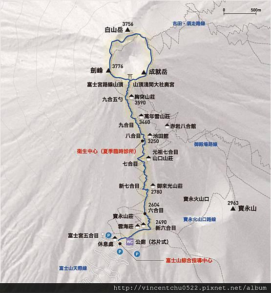 img_fujinomiya_map_b.jpg