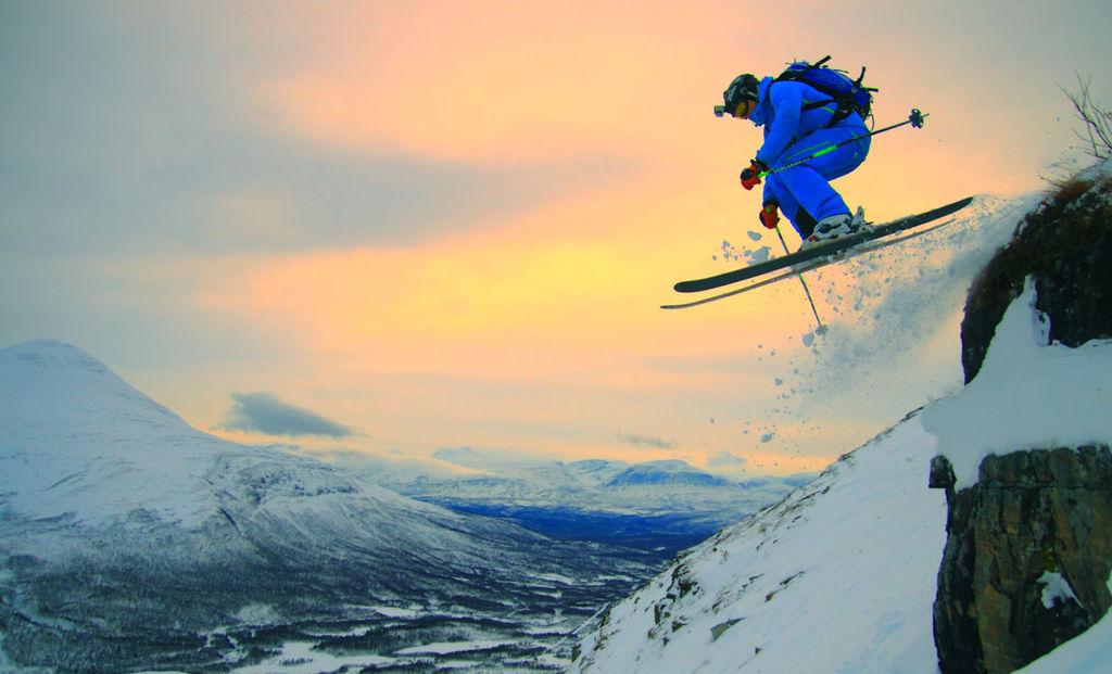 backcountry-ski-touring.jpg