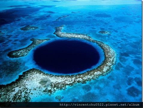 帛琉bluehole.jpg