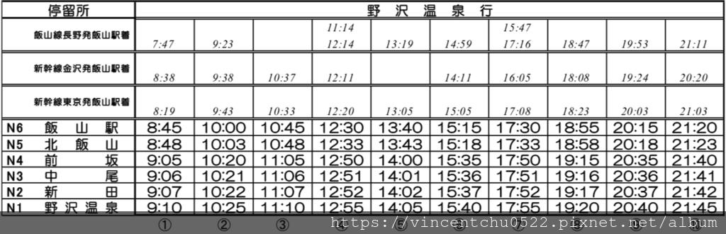 螢幕快照 2019-01-20 23.37.34.png