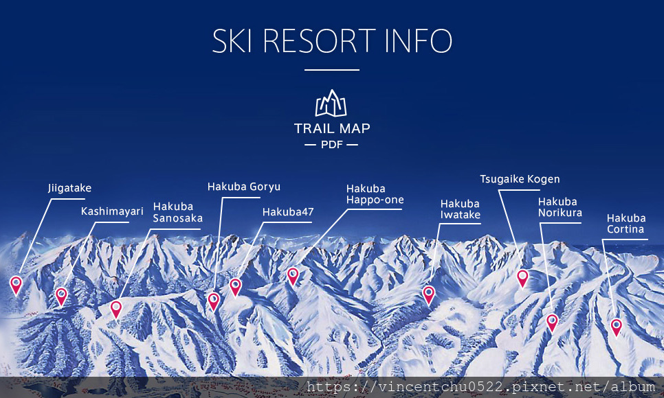 ski_resort_info_bg01_sp.jpg