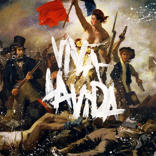 Viva Cover