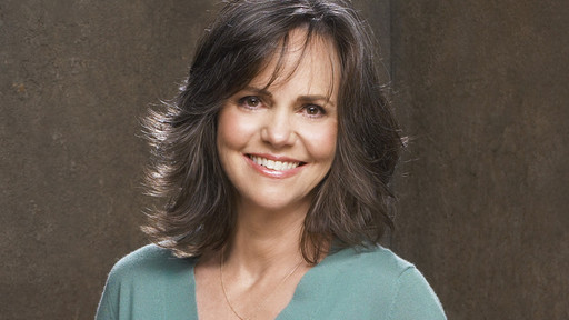 Sally Field 001