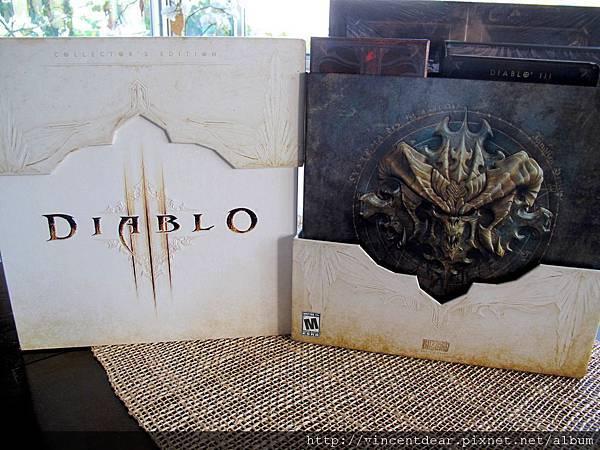 Diablo 3 - 003