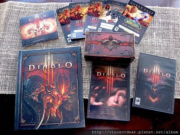 Diablo 3 - 005