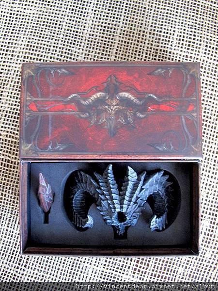 Diablo 3 - 007
