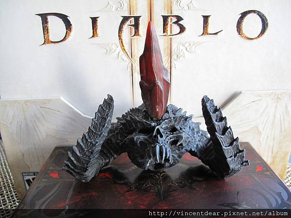 Diablo 3 - 008