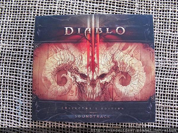 Diablo 3 - 010