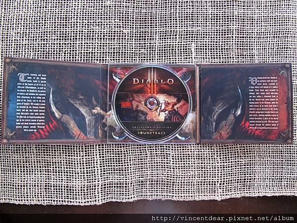 Diablo 3 - 012