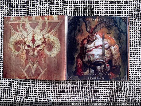 Diablo 3 - 013
