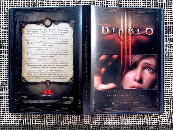 Diablo 3 - 015