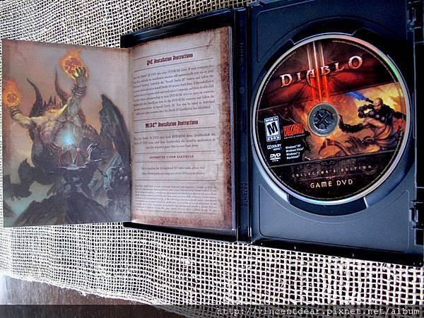 Diablo 3 - 016