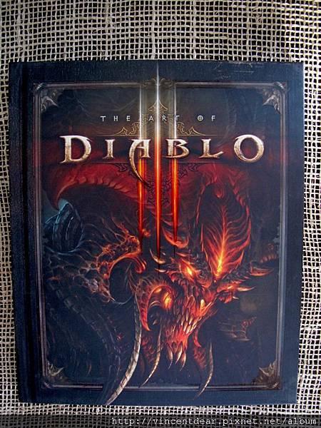 Diablo 3 - 017
