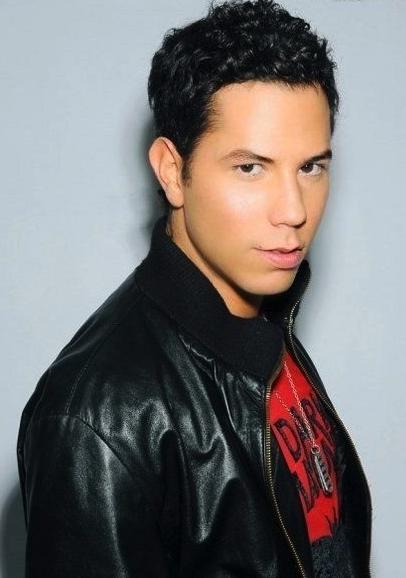 Chrisitan Chavez 001.png
