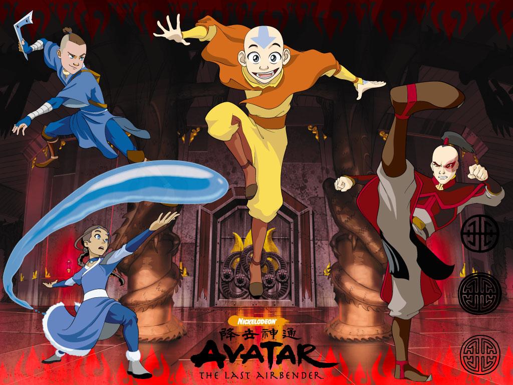 001 Avatar The Last Airbender 降世神通.jpg