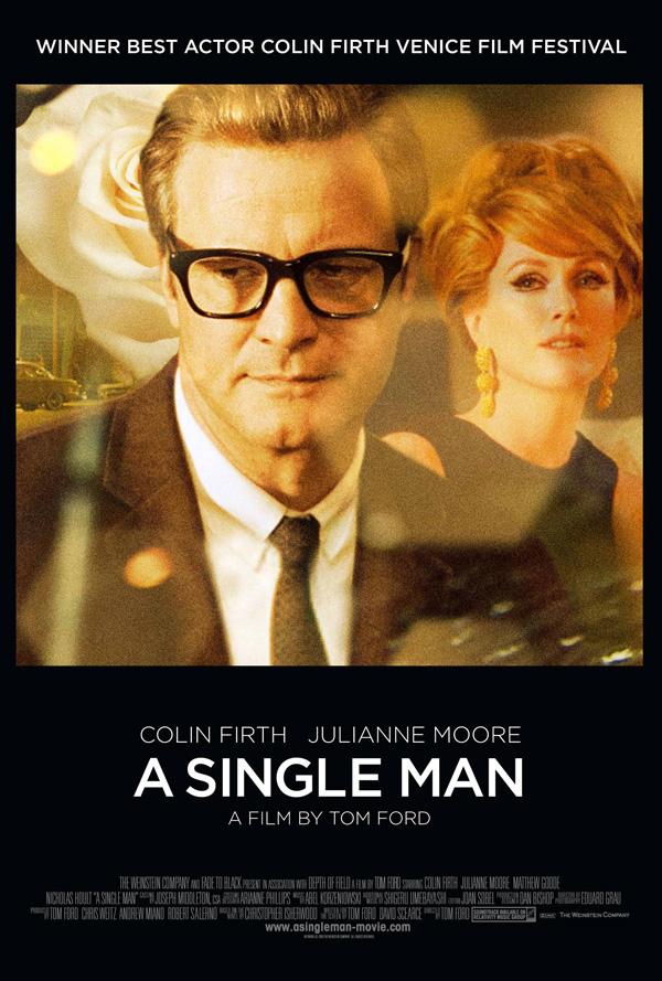 A Single Man poster.jpg