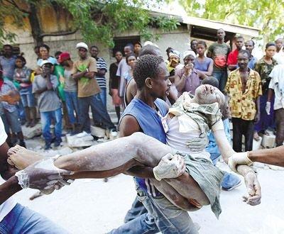 Haiti 001.jpeg