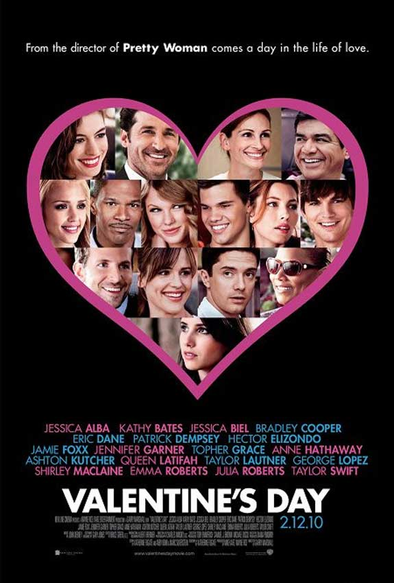 valentines-day-movie-poster.jpg