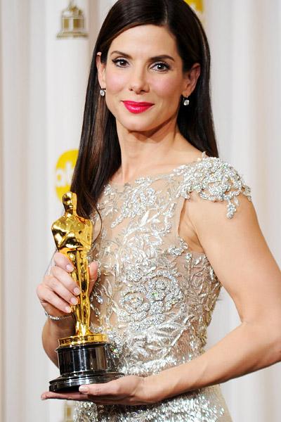 Sandra Bullock.jpg